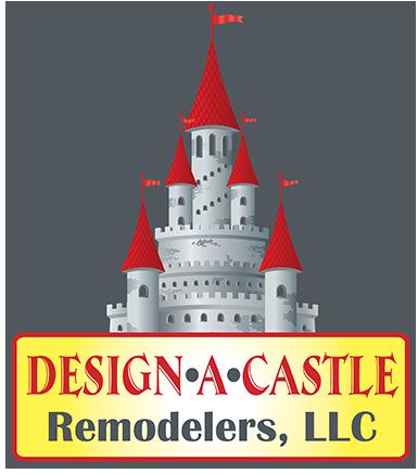 Design A Castle Logo