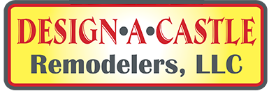 DesignACastle_Center_BBB- logo only words