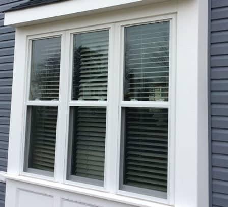 window cost