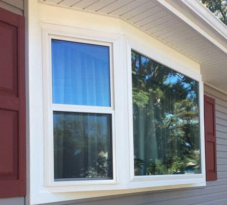 bay window cost